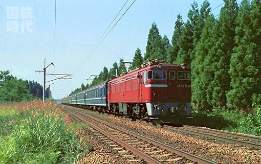 130910_akebono.jpg