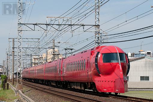 140626_ota_nankai.jpg