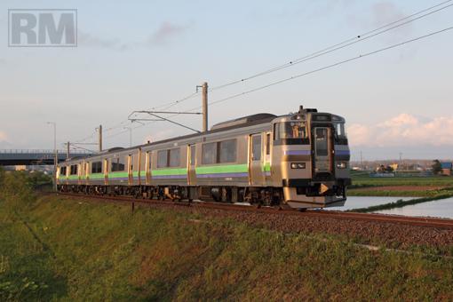 20120526_ishikari.jpg