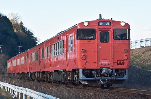 お立ち台通信2―鉄道写真撮影地ガイド データベース|鉄道ホビダス