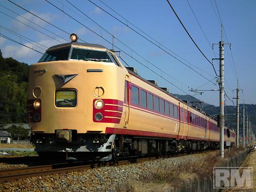 DSCF6598.jpg