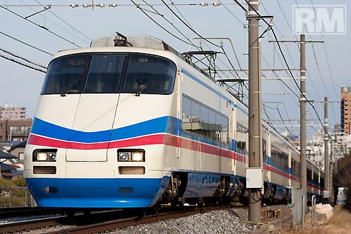 LR-6406-2.jpg