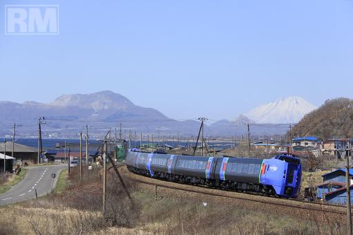 MG_9811.jpg