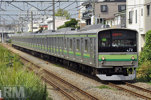 DSC0071.jpg