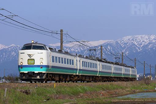 DSC07102s.jpg