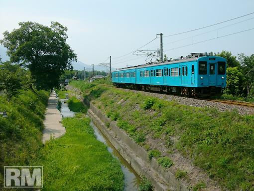 ota_111004_wakayama.JPG