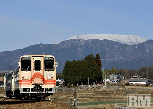 ota_120405_akechi .jpg