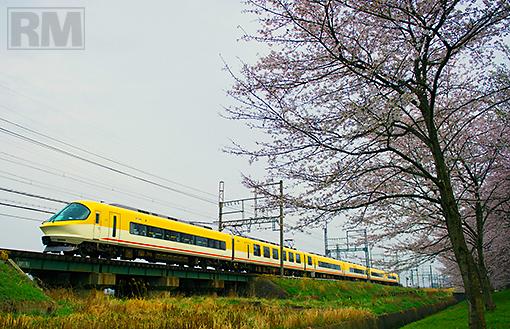 ota_130408_kintetsu.jpg