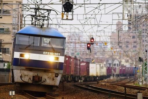takashiharada20110817_1.JPG