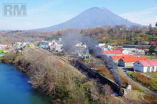 takashiharada20111111_1.JPG