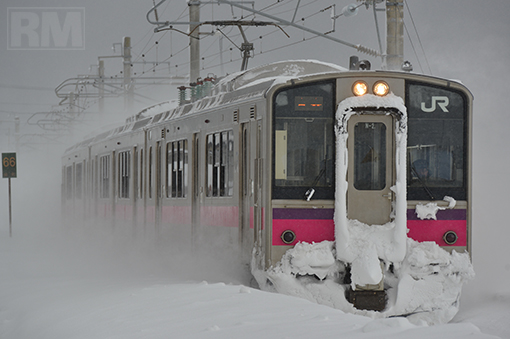 tou_tsugaru_seheji.jpg
