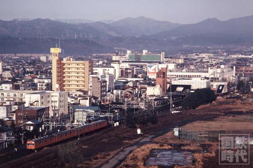 110613_akishima-02_1.jpg