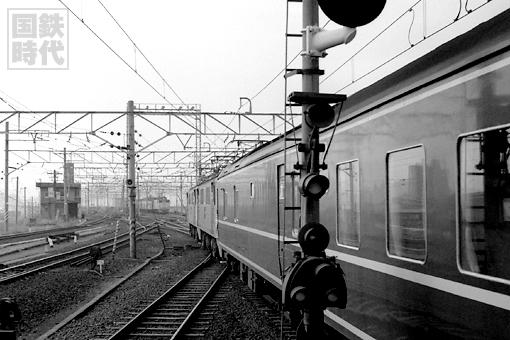 110614_.asakaze.JPG