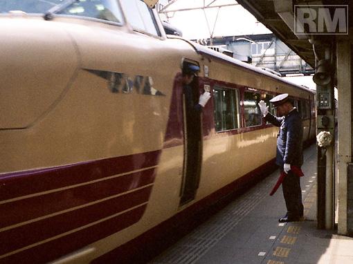 110624_kanazawa .jpg
