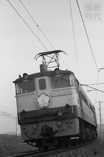 110802_sakura.JPG