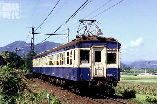 110811_kumoha.jpg
