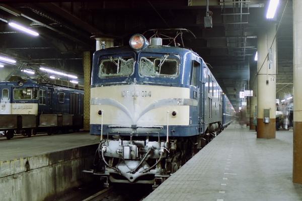 110909_EF58.JPG