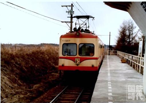 110909_towada.JPG