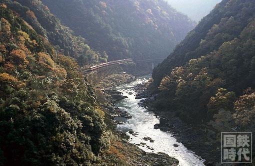 111012_hozukyou.jpg