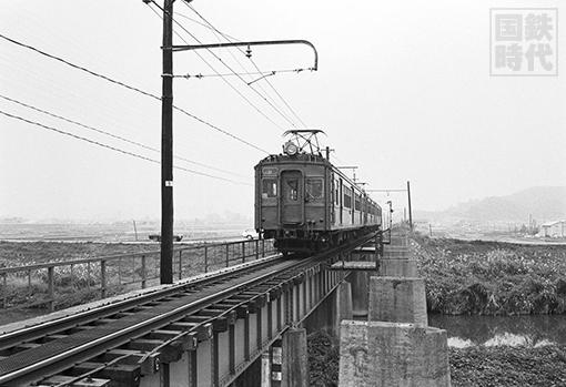 121003_fukuen.jpg