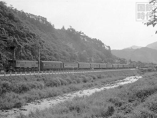 121015_shiroyama.jpg