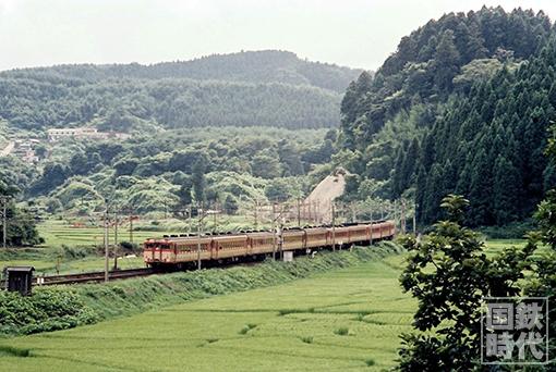 130315_tazawa.jpg