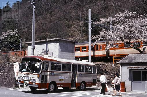 130410_houkoku.jpg
