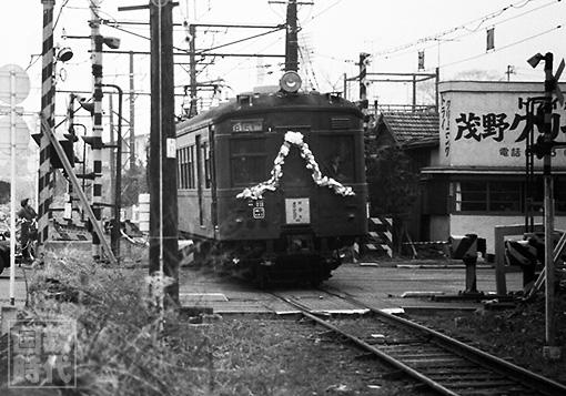 130410_shimogawara.jpg