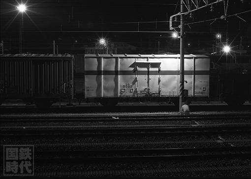 130509_re.jpg