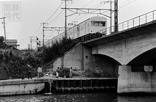 130517_tsuzuki.jpg