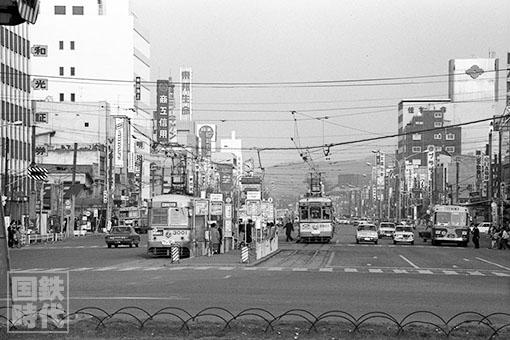 130617_okayama.jpg