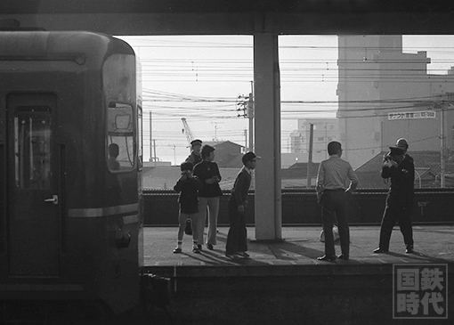 140716_shimonoseki.jpg