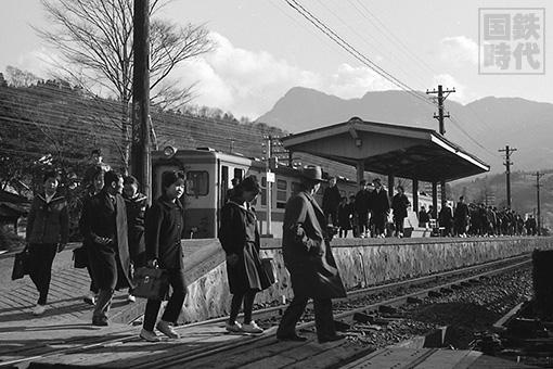 140820_ashigara.jpg
