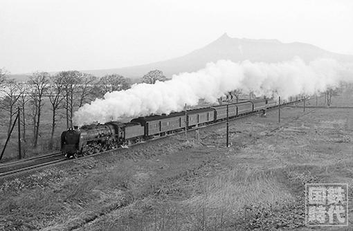 19690508.jpg