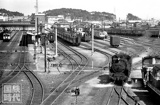 1974_10.jpg