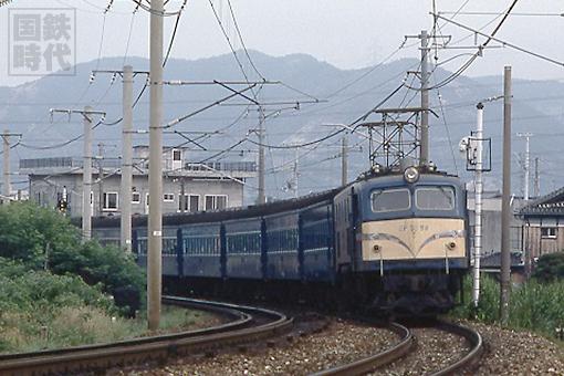 20140609_58.jpg