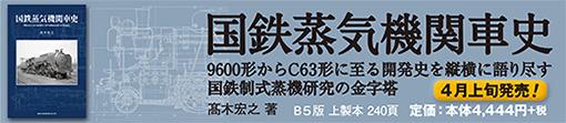 20150312164531-fb6d2a590c6c29fb1a77848df1a75862ae547549.jpg