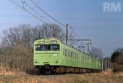 04005_103_040103_KOMAGAWA_M-TAKAHAGI.jpg