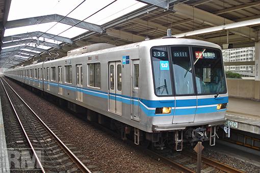 05kei-011f-091025.jpg