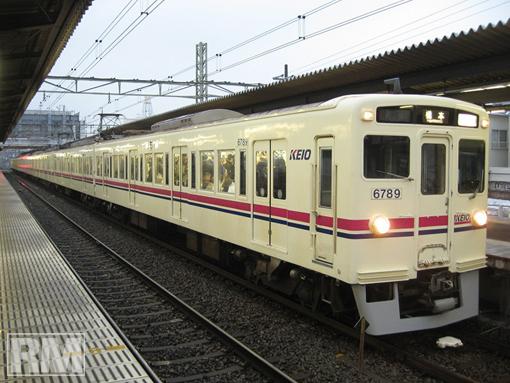 08_06_04_keio.jpg