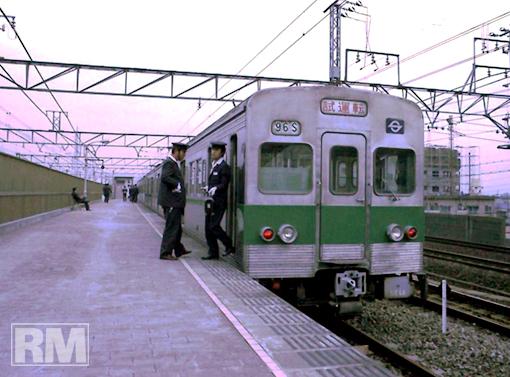 08_08_26_chiyodasen.jpg