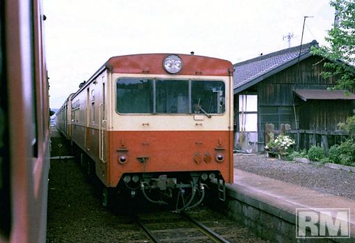 08_09_16_kihayuni_.jpg