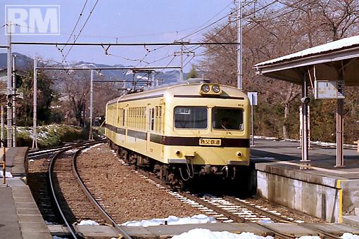091029_naganosensei.jpg