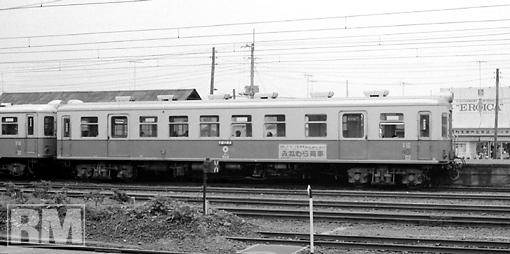 09_01_05_kantou.jpg