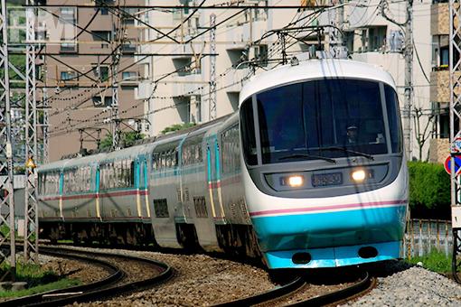 100426-OER20000.jpg