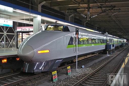 100P-081231-kai.jpg