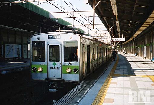 10kei_toukyouto.jpg