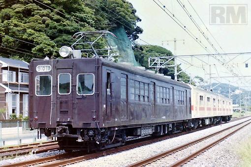 110323_kumoya.JPG
