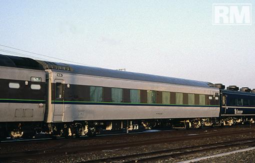 14501-199303.jpg
