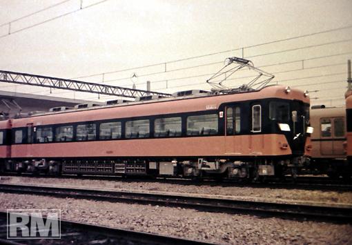 18200_1966-12.jpg